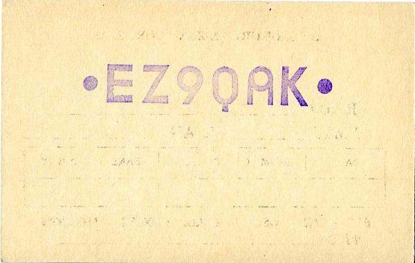 Нажмите на изображение для увеличения.  Название:EZ9QAK qsl ra9ctw 1984.jpg Просмотров:3 Размер:152.4 Кб ID:289582
