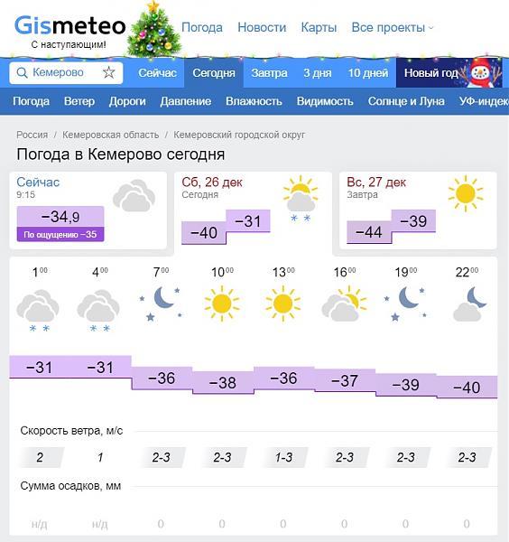 Нажмите на изображение для увеличения.  Название:Kemerovo.jpg Просмотров:4 Размер:137.4 Кб ID:289739