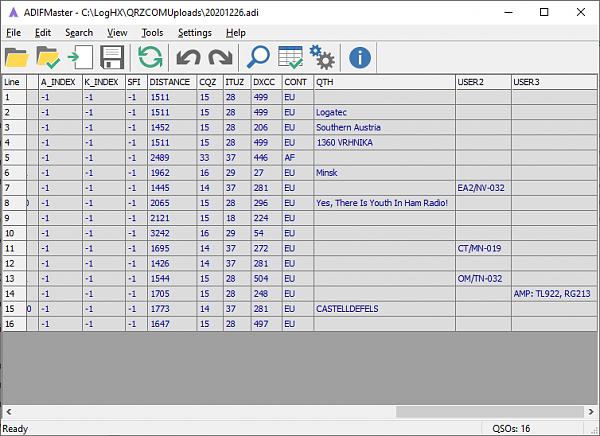 Нажмите на изображение для увеличения.  Название:adif1.PNG Просмотров:3 Размер:38.4 Кб ID:289842
