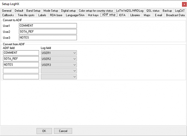 Нажмите на изображение для увеличения.  Название:adif2.PNG Просмотров:3 Размер:11.9 Кб ID:289843