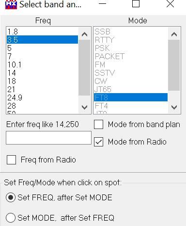 Название: Modes2 LOGX.JPG Просмотров: 195  Размер: 37.1 Кб