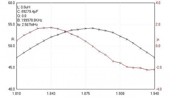 Нажмите на изображение для увеличения.  Название:RA5F Z.jpg Просмотров:5 Размер:28.7 Кб ID:290217