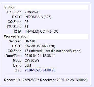 Название: oc-273.JPG Просмотров: 610  Размер: 34.5 Кб
