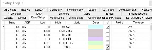 Нажмите на изображение для увеличения.  Название:Modes3 LOGX.JPG Просмотров:2 Размер:50.8 Кб ID:290388