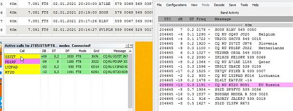 Нажмите на изображение для увеличения.  Название:ScreenHunter_01 Jan. 02 22.47.jpg Просмотров:18 Размер:128.8 Кб ID:291137