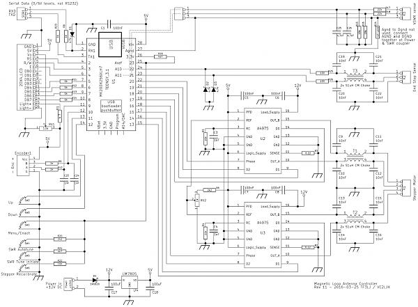 Нажмите на изображение для увеличения.  Название:MagneticLoopControllerSchematic_rev11.png Просмотров:24 Размер:175.7 Кб ID:291312