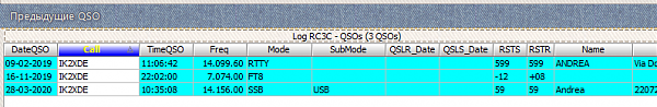 Нажмите на изображение для увеличения.  Название:IK2XDE.PNG Просмотров:4 Размер:33.4 Кб ID:291632