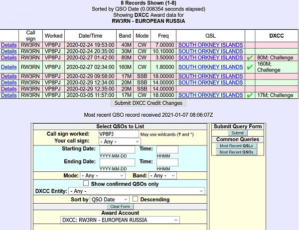 Нажмите на изображение для увеличения.  Название:Screenshot_2021-01-07 Your Logbook QSOs.png Просмотров:2 Размер:125.7 Кб ID:291952