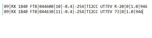 Название: UT7EV_1.png Просмотров: 597  Размер: 5.0 Кб