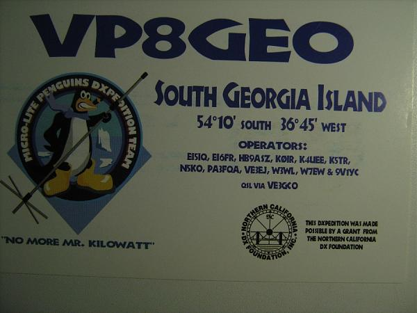 Нажмите на изображение для увеличения.  Название:VP8GEO.jpg Просмотров:2 Размер:236.7 Кб ID:292976