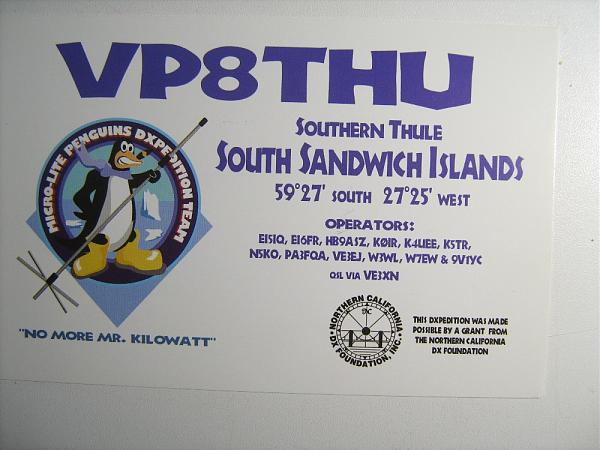 Нажмите на изображение для увеличения.  Название:VP8THU.jpg Просмотров:2 Размер:304.7 Кб ID:292978