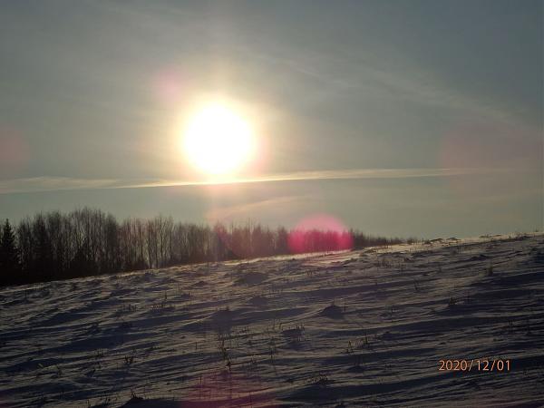 Нажмите на изображение для увеличения.  Название:Восходящее солнце.JPG Просмотров:2 Размер:174.0 Кб ID:293152