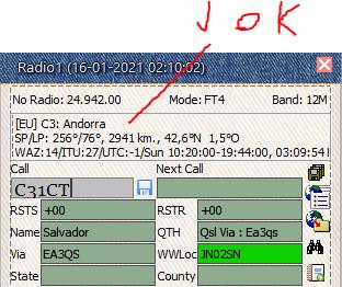 Название: C31CT-CX-URUGW-NOW-ANDORR.PNG Просмотров: 74  Размер: 70.9 Кб