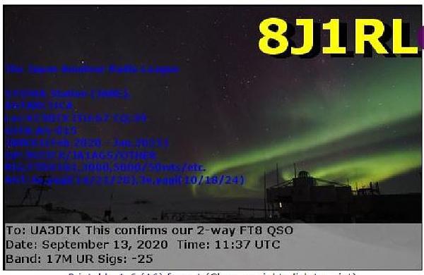 Нажмите на изображение для увеличения.  Название:Capture1.JPG Просмотров:4 Размер:50.4 Кб ID:293571