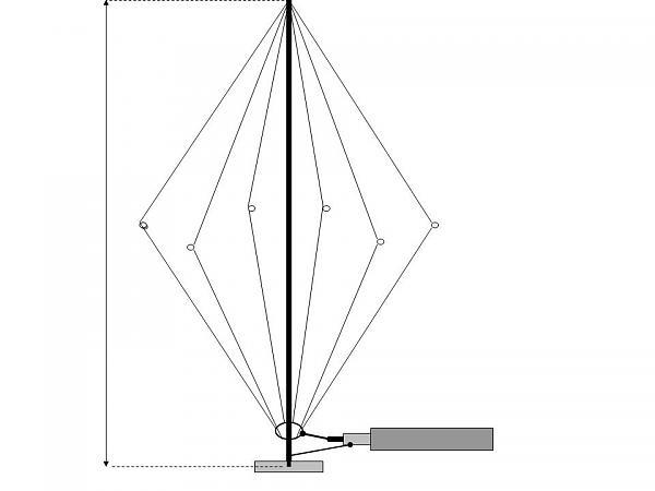 Нажмите на изображение для увеличения.  Название:RUBIN-3.jpg Просмотров:1114 Размер:32.1 Кб ID:29363