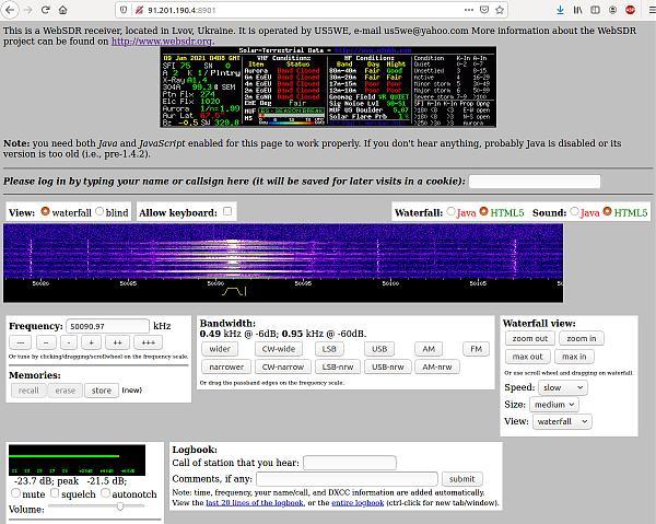 Нажмите на изображение для увеличения.  Название:Screenshot from 2021-01-17 12-10-29.jpg Просмотров:13 Размер:408.5 Кб ID:293640