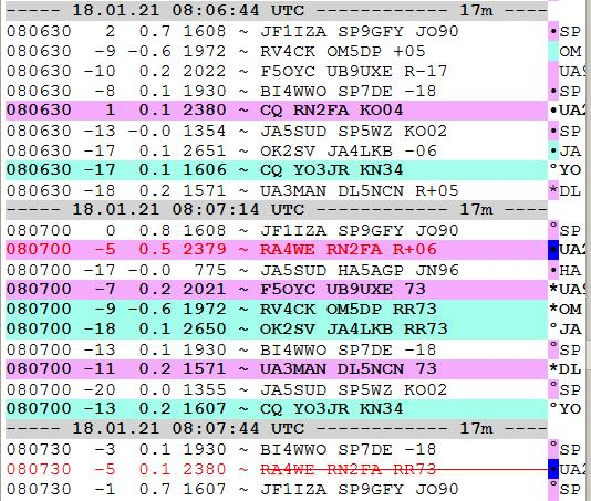 Название: 2021-01-18 13-53-21 JTDX  by HF community                                         v2.2.0-rc155_3.jpg Просмотров: 380  Размер: 86.4 Кб