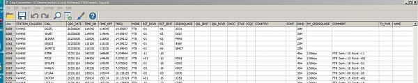 Нажмите на изображение для увеличения.  Название:2021-01-18 17-12-12 Log Converter - C  Users rw4wz Local Settings JTDX wsjtx_log.adi.jpg Просмотров:12 Размер:103.0 Кб ID:293777