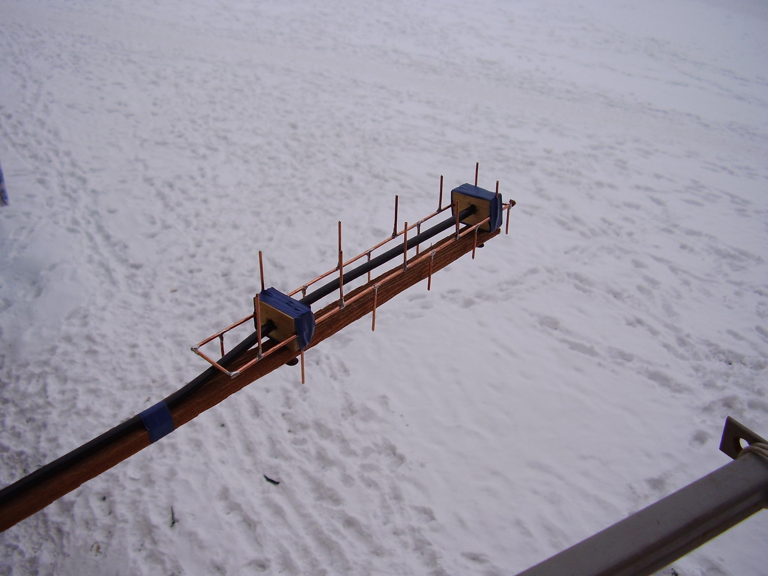 Антенны на 3g модемЦветок органзРыбалка зимние блеснКак