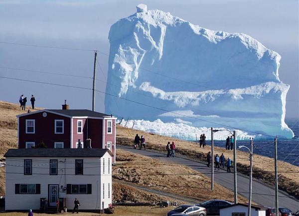 Нажмите на изображение для увеличения.  Название:iceberg-ok.jpg Просмотров:10 Размер:86.4 Кб ID:294454