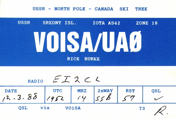 Название: vo1saua0.jpg Просмотров: 334  Размер: 171.7 Кб