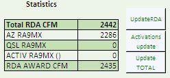 Название: cfm.jpg Просмотров: 796  Размер: 8.3 Кб