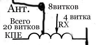 Название: vec-26.jpg Просмотров: 604  Размер: 10.7 Кб