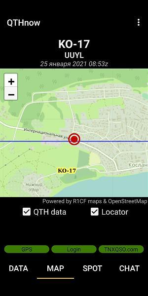 Нажмите на изображение для увеличения.  Название:KO-17_25января2021_115357.jpg Просмотров:2 Размер:503.3 Кб ID:295038