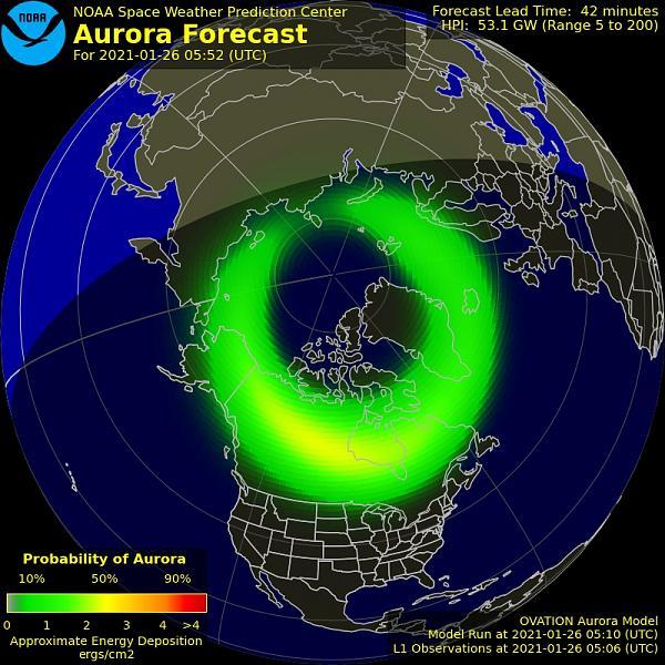 Нажмите на изображение для увеличения.  Название:aurora-forecast-northern-hemisphere.jpg Просмотров:3 Размер:250.4 Кб ID:295116