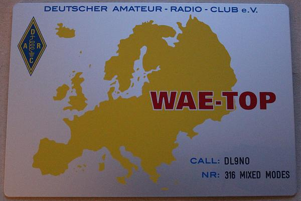Нажмите на изображение для увеличения.  Название:WAE-TOP.JPG Просмотров:3 Размер:2.29 Мб ID:295548