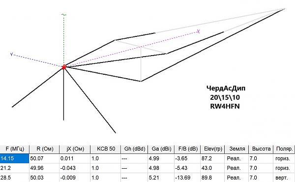 Нажмите на изображение для увеличения.  Название:imgonline-com-ua-2to1-Yu53xoFc2ZZgW7CN.jpg Просмотров:4 Размер:130.7 Кб ID:295959