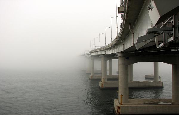 Нажмите на изображение для увеличения.  Название:мост2.jpg Просмотров:6 Размер:881.7 Кб ID:296485