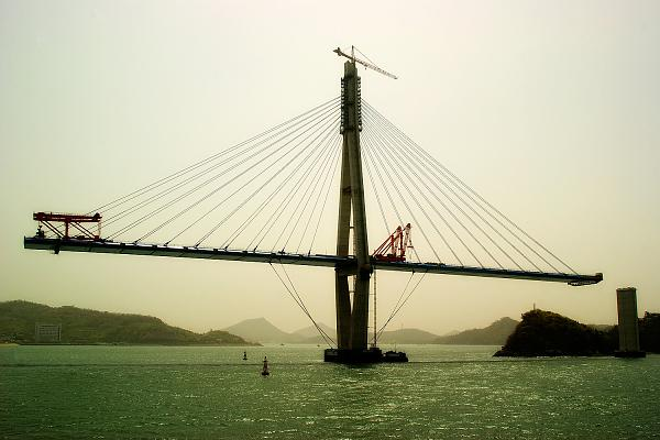 Нажмите на изображение для увеличения.  Название:Так строят мосты.jpg Просмотров:6 Размер:486.4 Кб ID:296486
