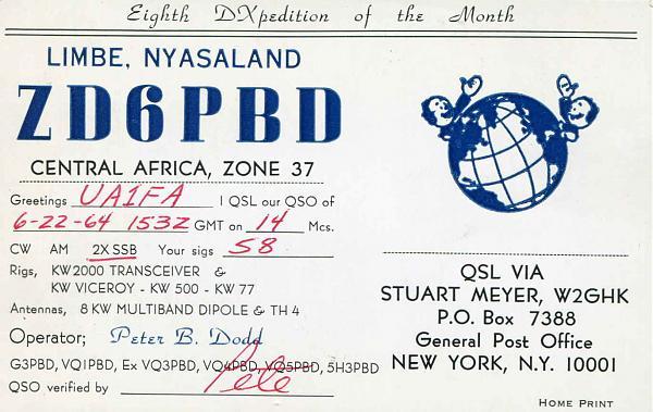Нажмите на изображение для увеличения.  Название:ZD6PDB-QSL-UA1FA-archive-600.jpg Просмотров:3 Размер:104.0 Кб ID:296772