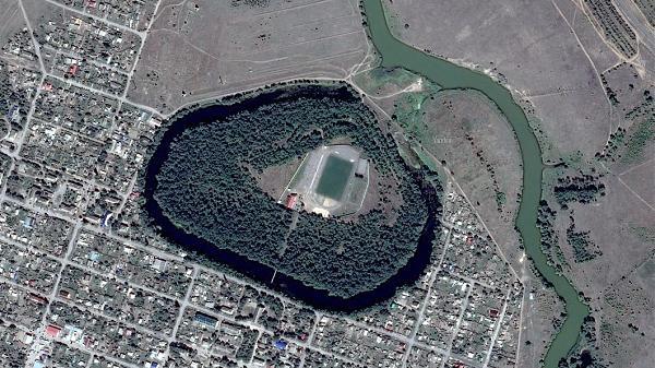 Нажмите на изображение для увеличения.  Название:Зеленый остров.jpg Просмотров:6 Размер:375.7 Кб ID:296773