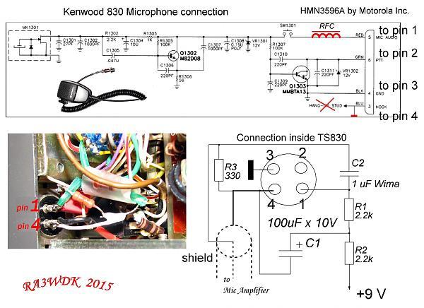 Нажмите на изображение для увеличения.  Название:HMN3596A.jpg Просмотров:20 Размер:317.4 Кб ID:296918
