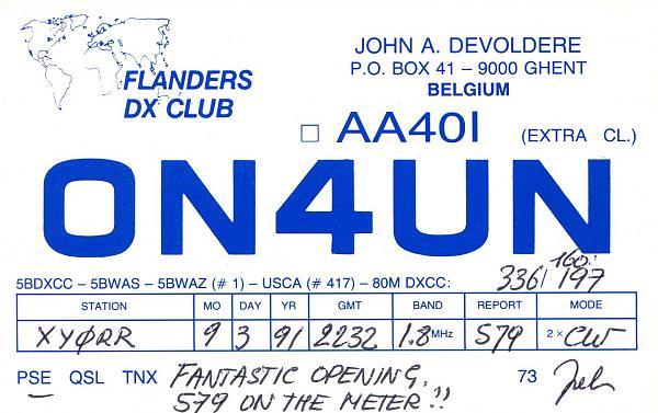 Нажмите на изображение для увеличения.  Название:ON4UN-XY0RR-QSL-3W3RR-archive-307.jpg Просмотров:2 Размер:745.9 Кб ID:297041