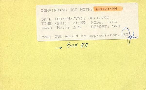 Нажмите на изображение для увеличения.  Название:ON4UN-QSL-EK0RR-AM-3W3RR-archive-211.jpg Просмотров:4 Размер:1,005.2 Кб ID:297046