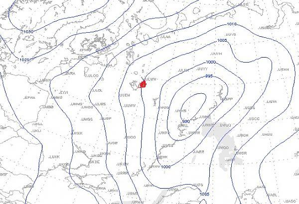 Нажмите на изображение для увеличения.  Название:циклон.jpg Просмотров:8 Размер:130.8 Кб ID:297119