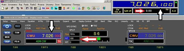 Нажмите на изображение для увеличения.  Название:Screenshot_3.jpg Просмотров:28 Размер:116.4 Кб ID:297424