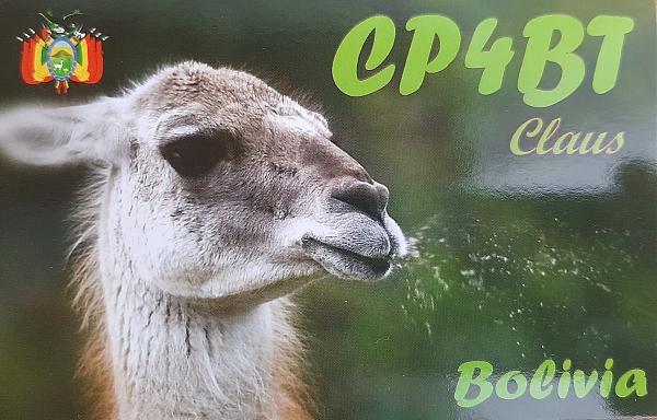 Нажмите на изображение для увеличения.  Название:CP4BT.jpg Просмотров:5 Размер:825.0 Кб ID:297527