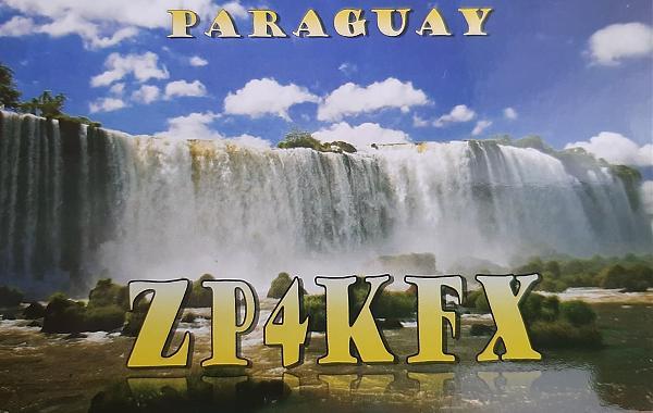 Нажмите на изображение для увеличения.  Название:ZP4KFX.jpg Просмотров:5 Размер:764.2 Кб ID:297529