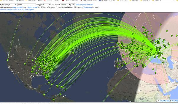 Нажмите на изображение для увеличения.  Название:QIP Shot - Screen 3745.png Просмотров:27 Размер:1.20 Мб ID:297810