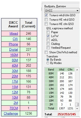 Название: R2PU_dxcc.jpg Просмотров: 264  Размер: 71.9 Кб