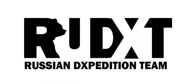 Нажмите на изображение для увеличения.  Название:RUDXT.jpeg Просмотров:36 Размер:41.6 Кб ID:297866