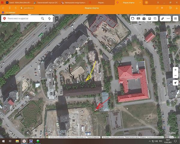 Нажмите на изображение для увеличения.  Название:дом.jpg Просмотров:12 Размер:495.2 Кб ID:297943
