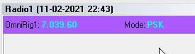Название: ScreenHunter_03 Feb. 12 00.43.jpg Просмотров: 238  Размер: 5.6 Кб