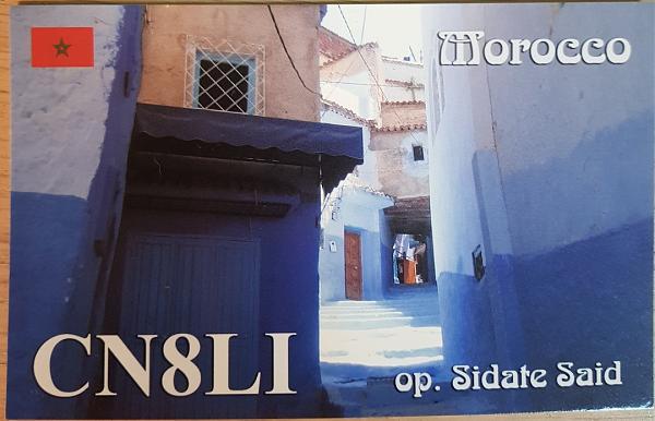 Нажмите на изображение для увеличения.  Название:CN8LI_2.jpg Просмотров:5 Размер:244.5 Кб ID:298534