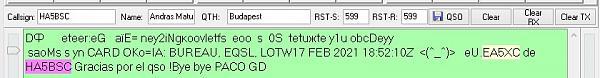 Нажмите на изображение для увеличения.  Название:ScreenHunter_02 Feb. 17 20.53.jpg Просмотров:3 Размер:35.7 Кб ID:298631