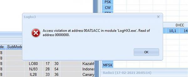 Нажмите на изображение для увеличения.  Название:Error.JPG Просмотров:4 Размер:29.9 Кб ID:298634